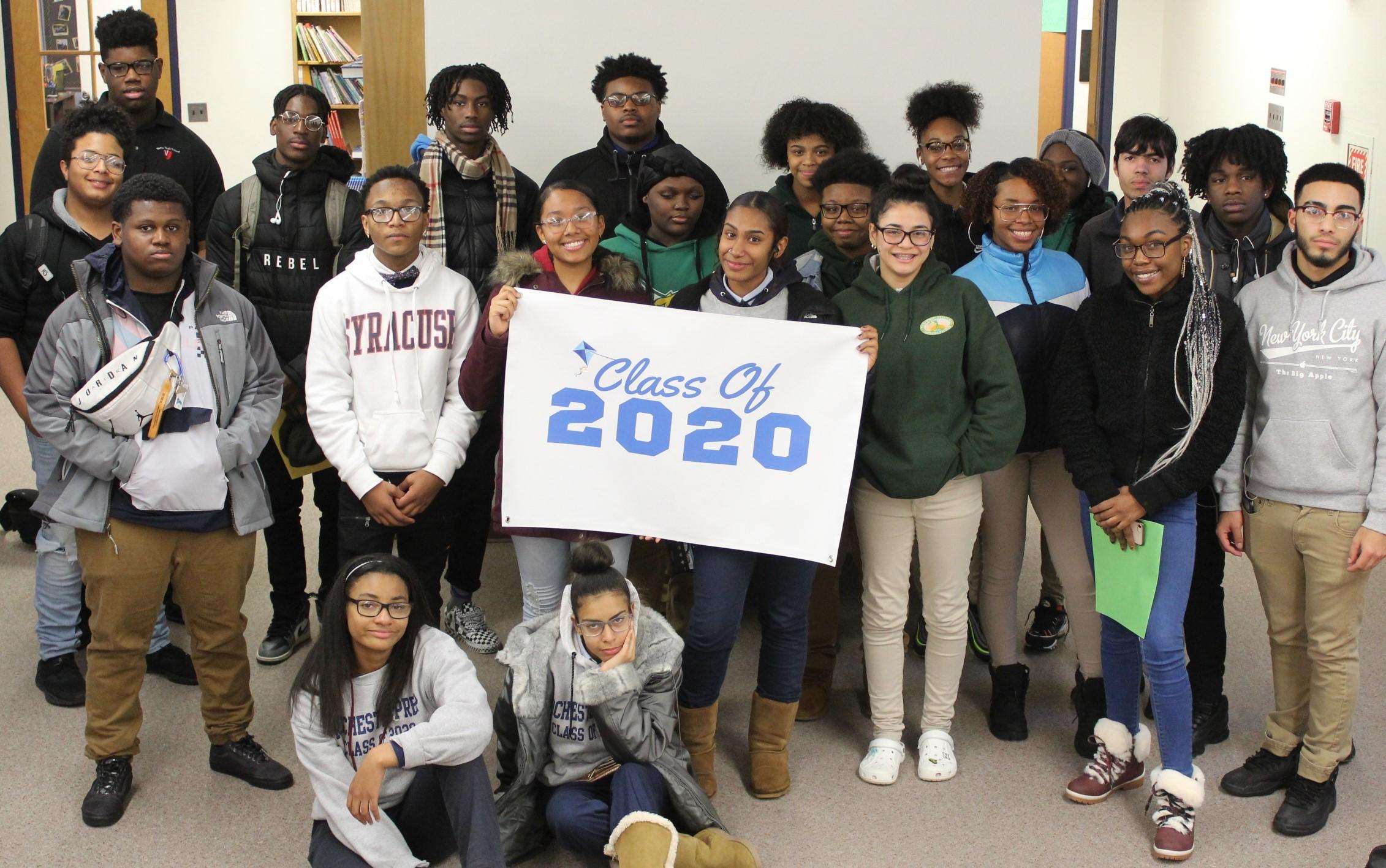 FutureReady2020