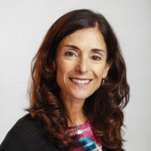 Sarah Etsler