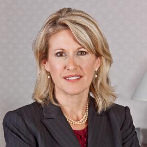 Susan Dieter