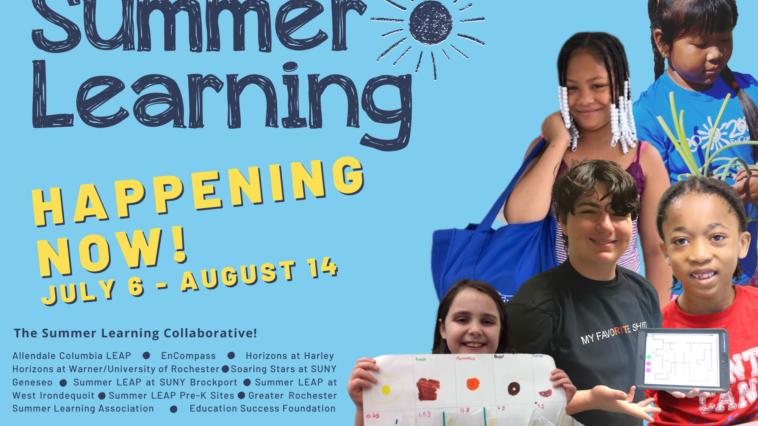Summer Learning Acceptance 1