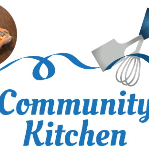 Community Kitchen Invite Header 2