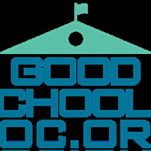 Gsroc Logo 200