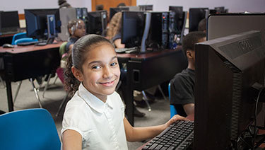 Afterschool Learning Mobile